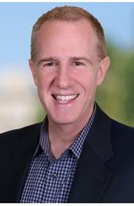 Jeff Ganz