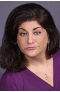 Tasia Pappas