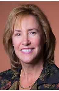 Betsy Grady