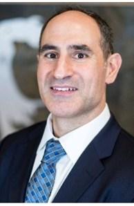 Marcel Pappalardo