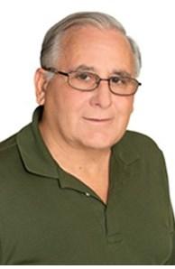 Tony DiDomenico