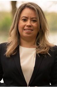 Tania Argueta
