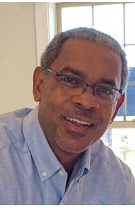 Jerry Wright