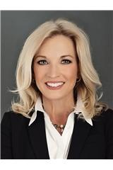 Janet Rushford