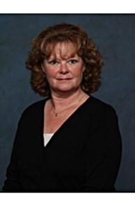 Jeanette Price