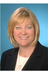 Sally Fricke