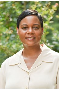 Debra Randolph