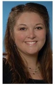 Lauren Bumstead