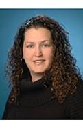 Michelle Lauer