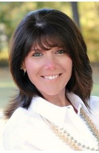 Christina Littleton
