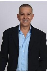 Ali Benhamed