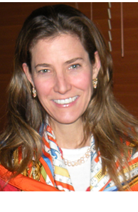 Trinka Roeckelein
