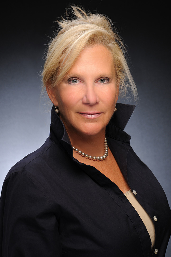 Missy Fisher-Phillips, Real Estate Agent - Annapolis, MD ...