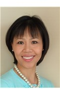 Loni Nguyen
