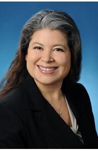 Jenny Arias