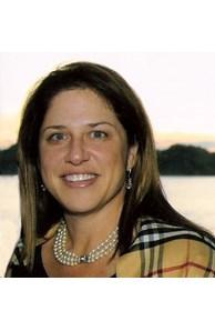 Amy Stusek