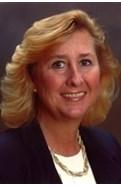 Kristin Van Ness
