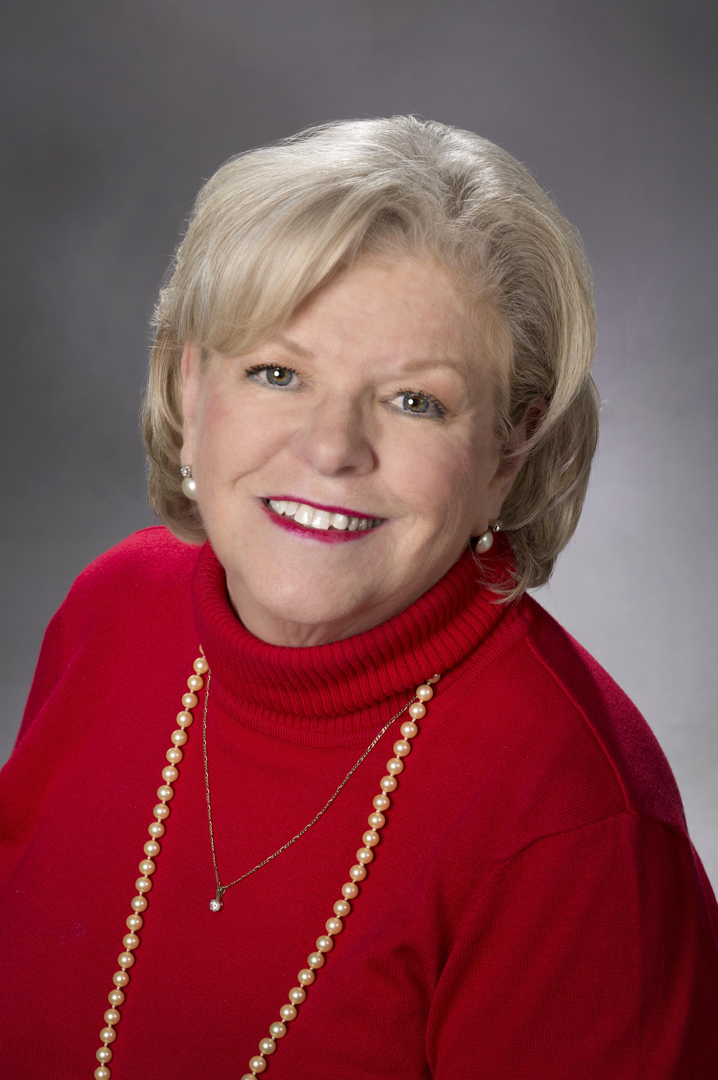 Diane Naedel