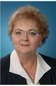 Stephanie Talbott