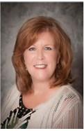 Susan Nalley