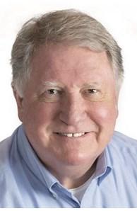 Bill Roebuck