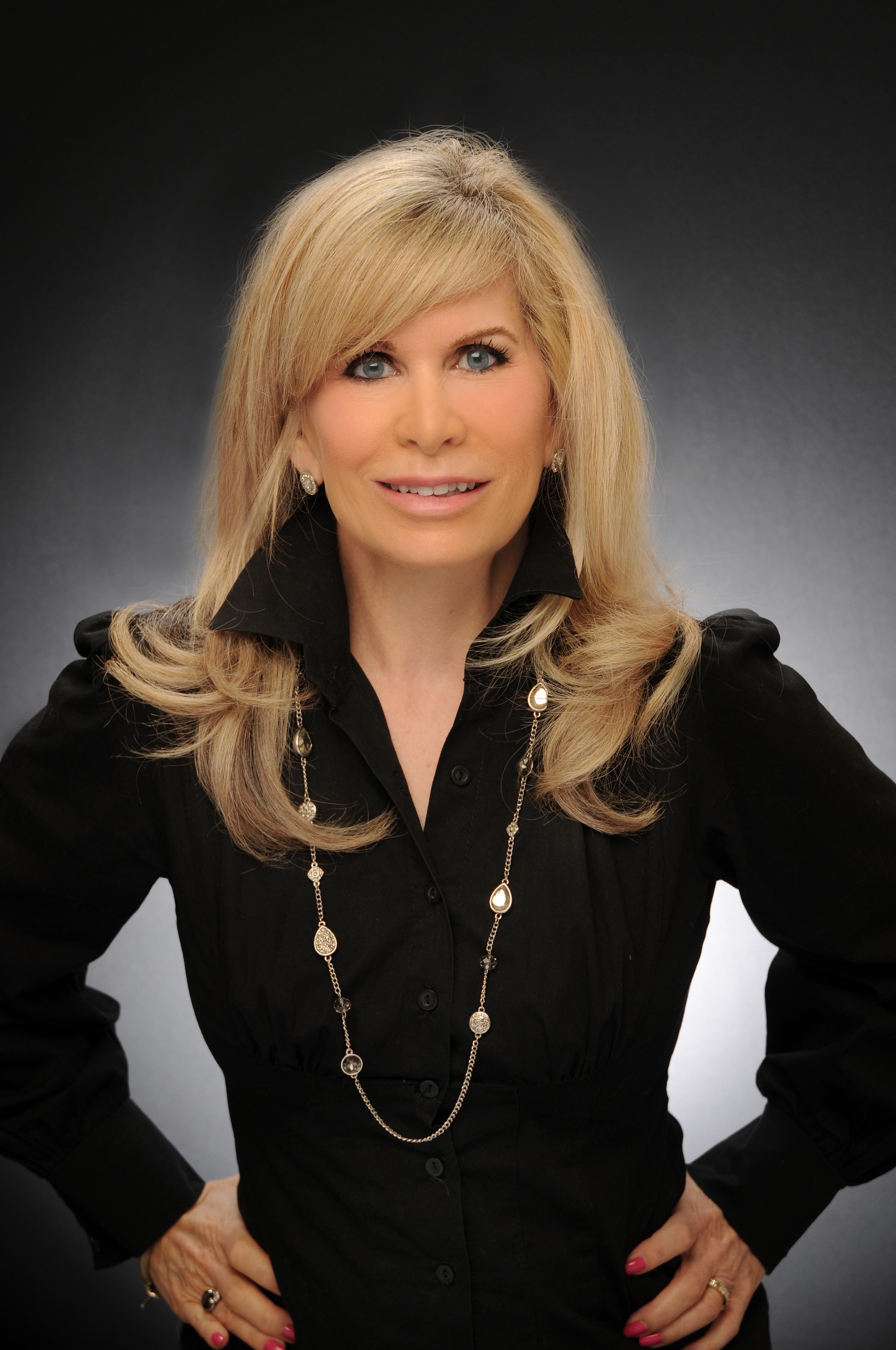 Cathy Paulos