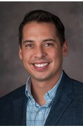 Joel Maher