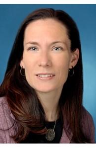 Bethany Dinger