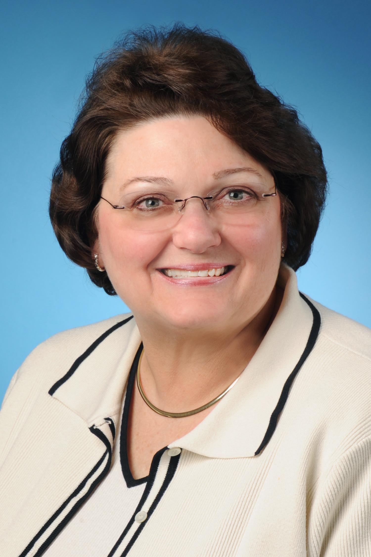 Linda Rosatelli