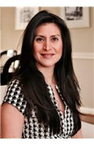 Kathy Kratovil