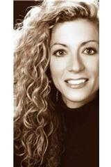 Terri Neff Metin