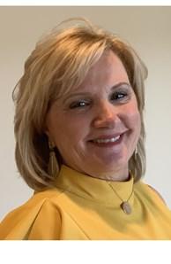 Deborah Gough