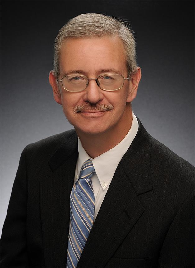 David Yannella