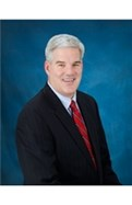 Jeffrey Bowers