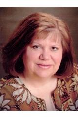 Lisa Clegg