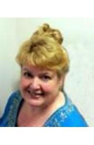 Betty Jo Mowbray