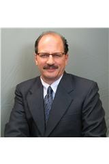 Bill Dragovich