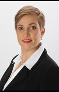 Tanja Nyberg