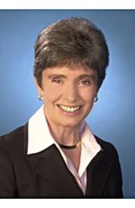 Kathy Davison
