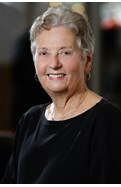 Angela Grimmer