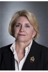Elizabeth Blakeslee