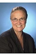 Kathleen Kaupp