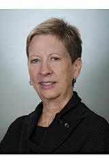 Carol Ghent