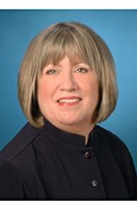 Jeanne Bradley