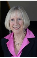 Diana Keeling