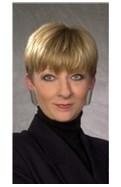 Liz Roberts