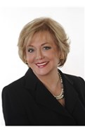 Ellen Wilner