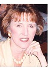 Eloise Brantley