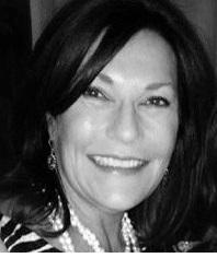 Susan Gray Chambers