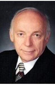John McAllorum